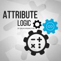 Attribute Logic - Auto Calculations