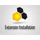 Extension Installation